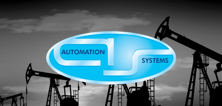 Boston automation systems inc